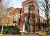 Image 6 of Vanderbilt University, Nashville