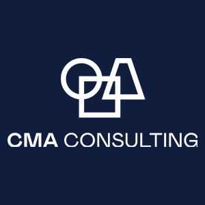 CMA Consulting Group