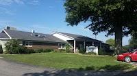 Springfield Nursing & Rehabilitation Center