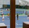 Image 4 of Hinsdale Racquet Club, Hinsdale