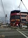 Image 2 of KFC Pekan Nanas, Pekan Nanas