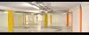 Image 2 of Parking du Centre-ville, Villeneuve-la-Garenne
