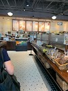 Image 7 of Corner Bakery Cafe, Boca Raton