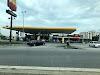 Image 4 of McDonald's Desa Aman Puri DT, Kuala Lumpur