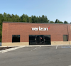 Image 3 of Verizon Authorized Retailer - Russell Cellular, Carthage