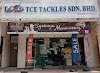 Image 1 of TCE Tackles Sdn Bhd - Nilai Showroom, Nilai