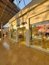 Image 4 of Augusta Mall, Augusta