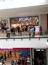 Image 3 of Centro Comercial Portal Shopping, Calderón