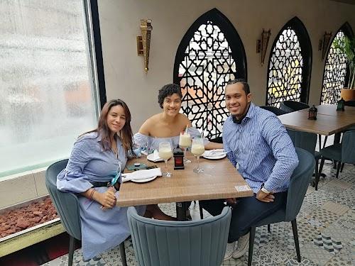 Laiali Restaurant