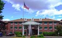 Ebenezer Care Center