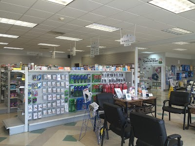 Kilgore's Medical Pharmacy-South #4