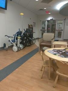 Habersham Medical Center