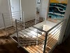 Image 5 of זווית מדרגות, טירה