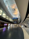 Image 6 of George Bush Intercontinental Airport (IAH), Houston