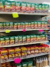 Image 8 of Mercado Latino, Chambersburg
