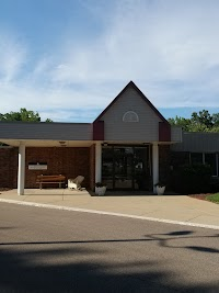 Fairview Living Centre