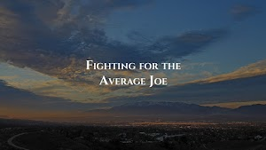 Workers' Compensation Lawyer, Inc.