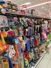 Image 6 of AEON Mall Taiping, Taiping