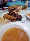 Image 6 of Mee Bandung Abu Bakar Hanipah, Muar