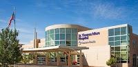 Centura Home Health at Saint Thomas Moore