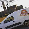 Use o Waze para navegar para Chopp Rampim [missing %{city} value]