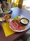 Image 7 of Brasserie du midi, Saint-Sulpice-sur-Lèze