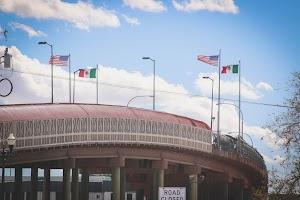 Miles Immigration Law, PLLC