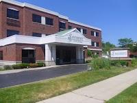 Southpoint Nursing & Rehab Center