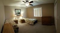 Arizona Skyline Assisted Living Home