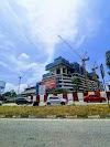 Live traffic in Trio By Setia Klang Bandar Diraja