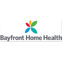 Bayfront Home Health Services