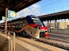 Image 6 of Stazione Ferroviaria di Modena, Modena