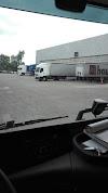 Traffic update near Schneider Electric - Sarel Sarre-Union