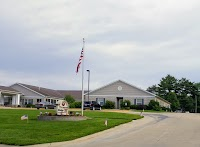 Tremont Ridge Assisted Living*