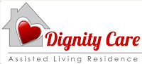Dignity Care Home 1