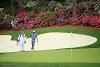 Image 2 of Augusta National Golf Club, Augusta