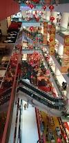 Image 2 of Swarovski Sunway Putra Mall, Kuala Lumpur