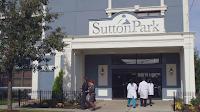 Sutton Park Ctr Nursing Rehab