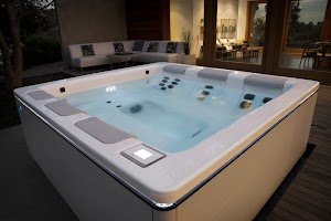 Oasis Hot Tubs