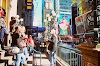 Image 8 of Times Square, Manhattan