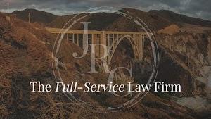 JRG Attorneys at Law