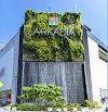 Image 4 of Centro Comercial Arkadia, Medellín