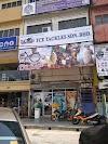 Image 1 of TCE Tackles Sdn Bhd - Kuantan Showroom, Kuantan