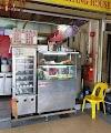 Image 3 of Kwek Seng Huat Eating House, Singapore