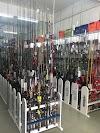 Image 3 of TCE Tackles Sdn Bhd - Tanjong Malim Showroom, Tanjong Malim