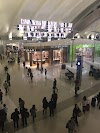 Image 2 of LAX Terminal 1 - Departures, Los Angeles