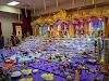 Image 6 of BAPS Shri Swaminaryan Mandir, Tigard
