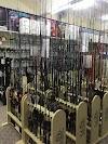 Image 5 of TCE Tackles Sdn Bhd - Jalan Kuala Kangsar Showroom, Ipoh