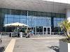 Image 1 of Azrieli Rishonim Mall, Rishon LeTsiyon