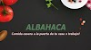 Image 4 of ALBAHACA, [missing %{city} value]